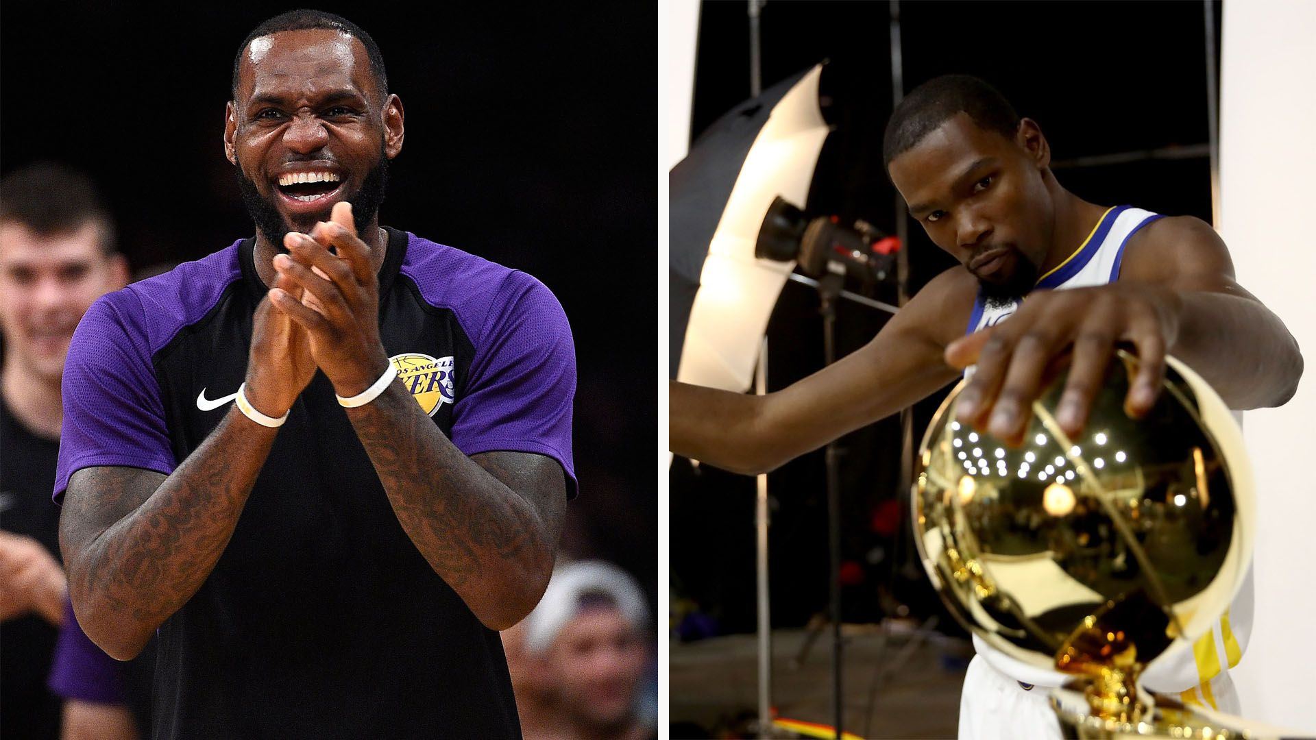 Lebron-james-and-kevin-durant_1tvr5ewhnvhqs1d5mscllyo7fo