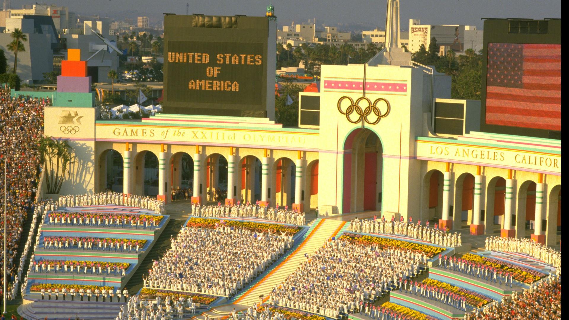 Olympics729FTR