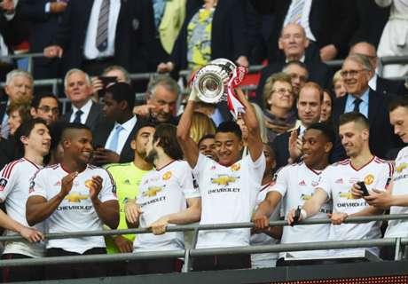 FA Cup quarter-final replays binned