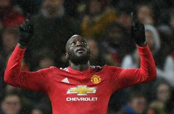 Lukaku can justify £75m transfer fee by hitting 30 goals this season - Yorke