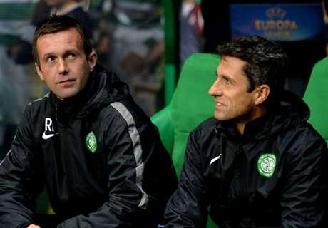 Preview: Celtic - Qarabag