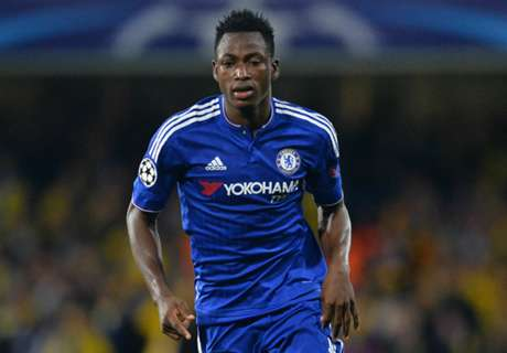 Baba: I'm too attacking for Conte