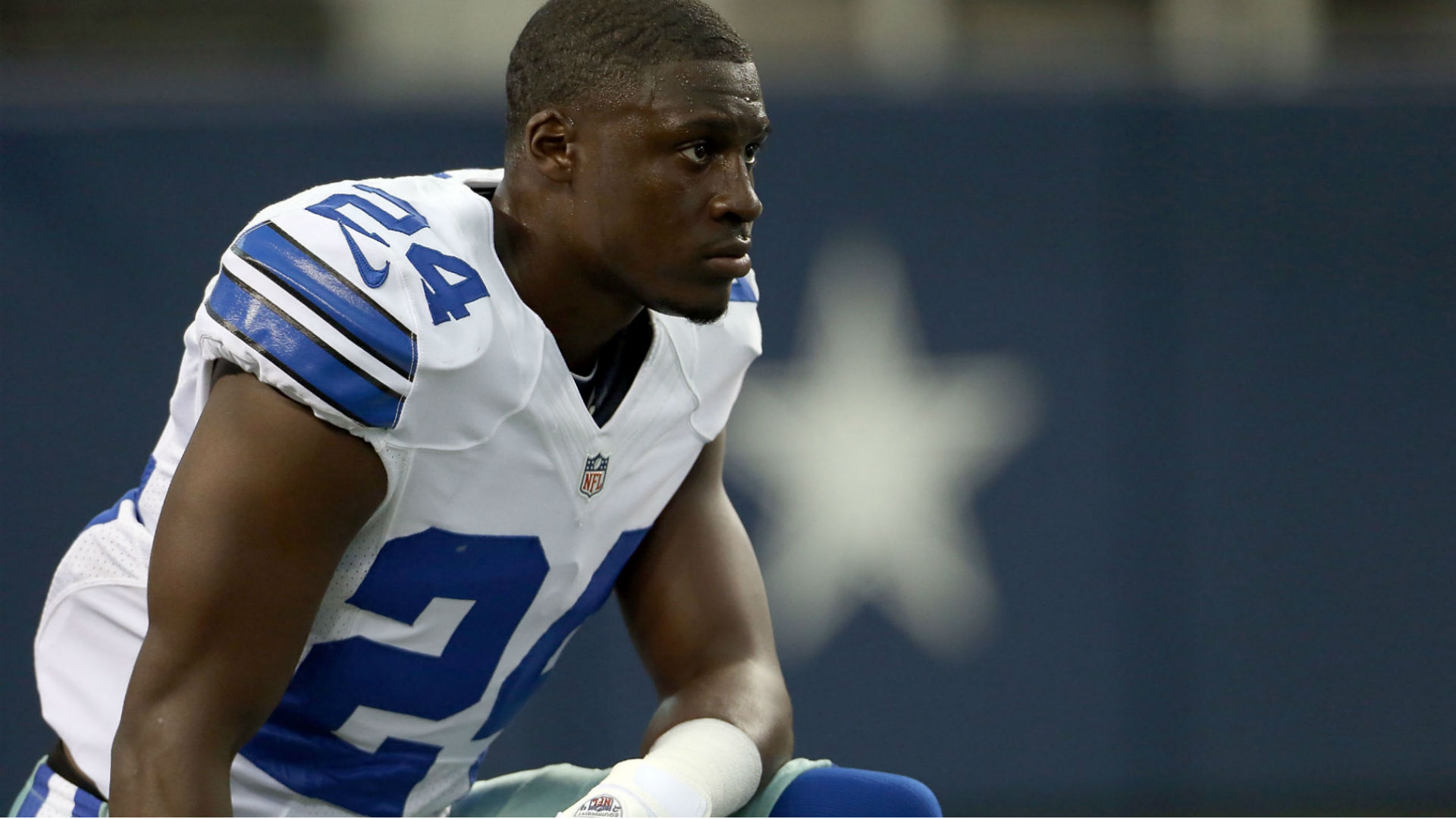 Cowboys don't pick up fifth-year option on Morris Claiborne