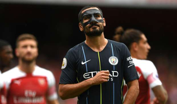 gundogan-croopped