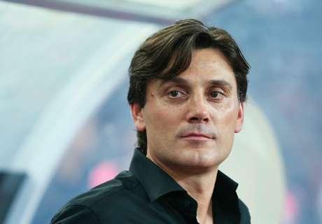 Montella: Mindenkit megnyugtatott a videóbíró