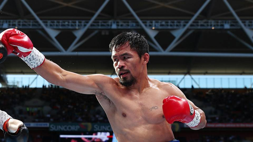 mannypacquiao-cropped_7xtvp6uegblm1cz92h