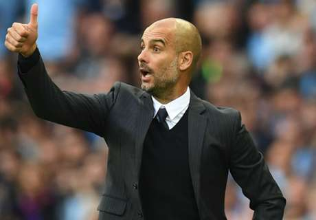 'Man City not good enough to win titles'