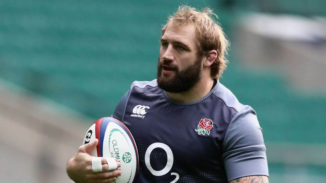Quins and England's Marler suffers fractured leg