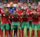 CAS overturn Morocco sanctions