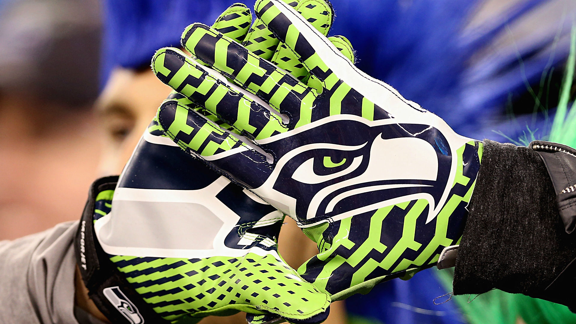 cool nfl gloves ad98105e7