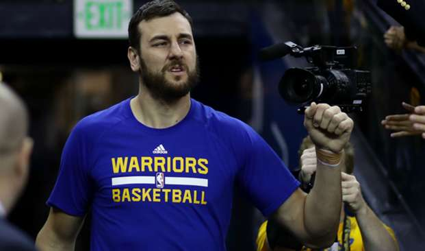 Bogut-Andrew-USNews-030719-ftr-getty