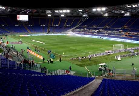 Olimpico, intesa Roma-Lazio-Questura