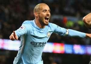 Manchester City gana a Tottenham y sigue imparable, la apuesta del sábado en la Premier League