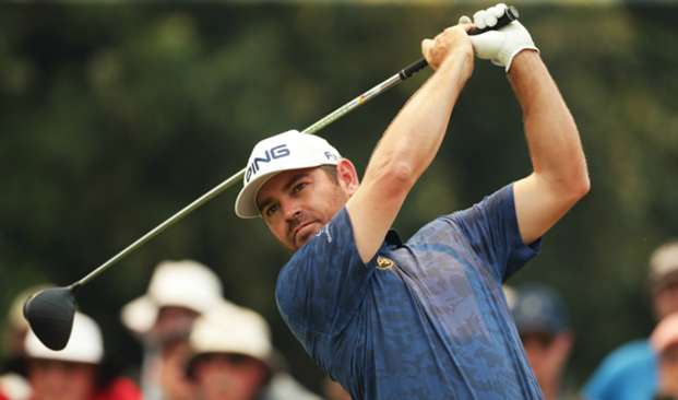 louisoosthuizen - Cropped