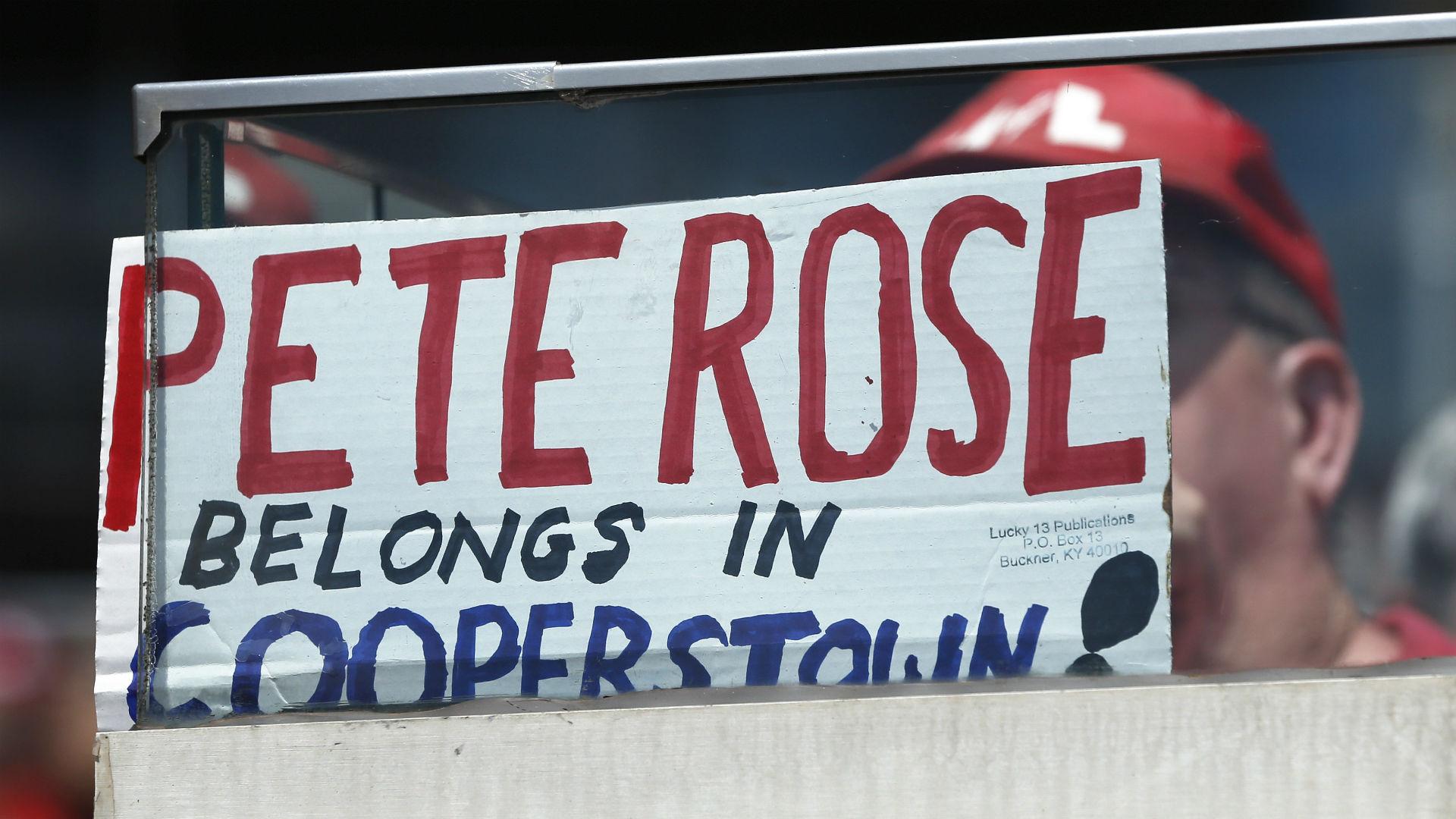 RosePete42GettyUs