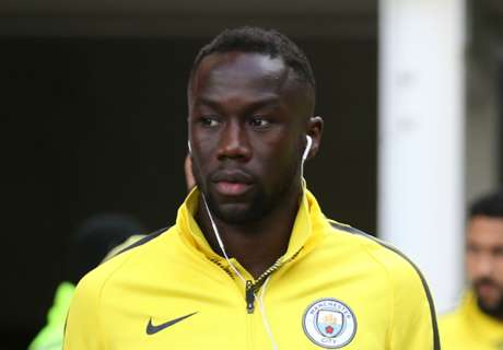 Sagna out as City exodus continues