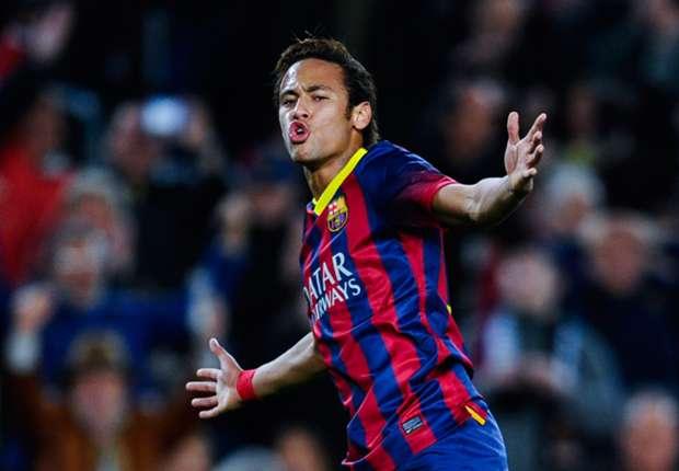 Neymar: Yo no me vendo por dinero