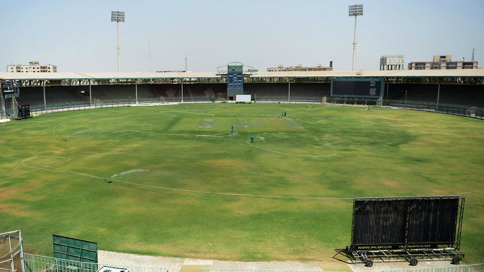 gaddafistadium - CROPPED