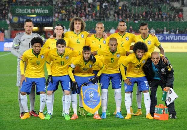 brazil national sport