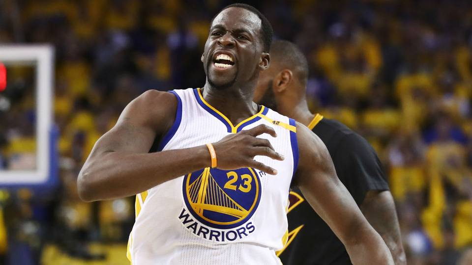 DraymondGreen-Cropped