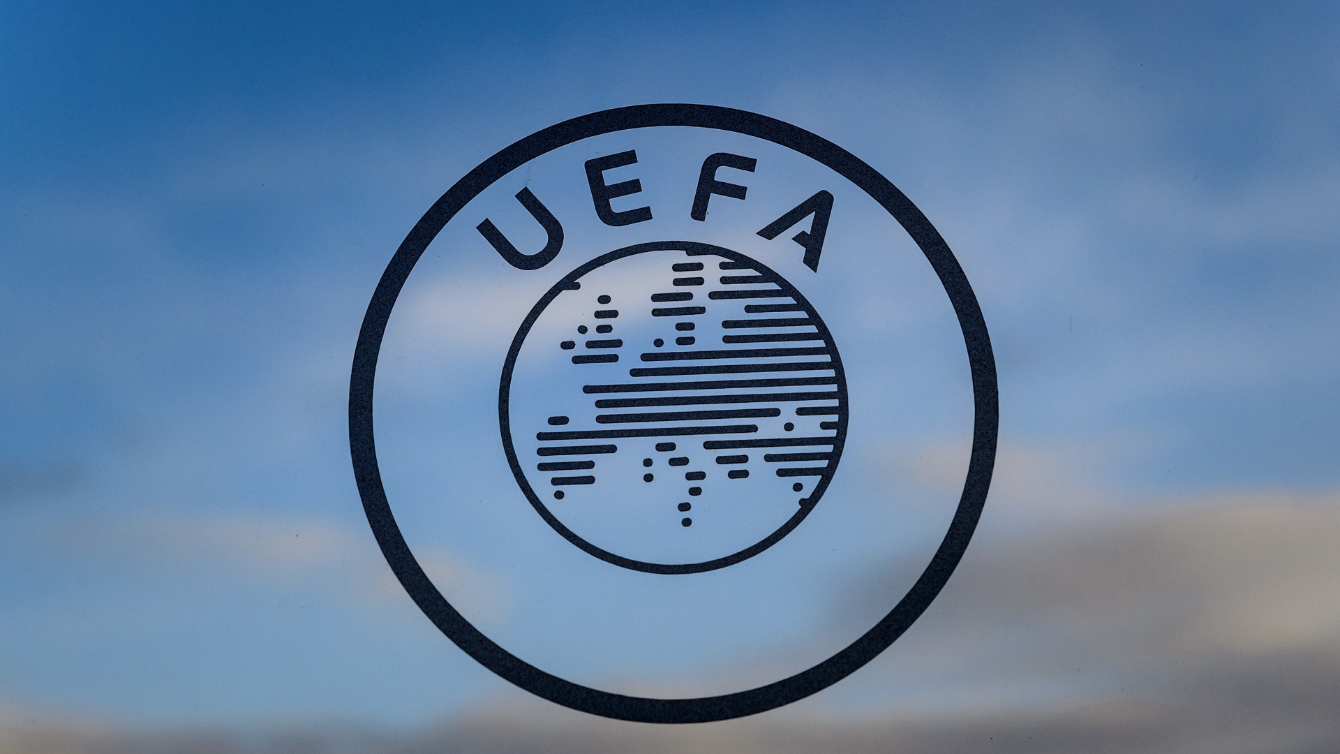 UEFA calls for FIFA elections to be postponed