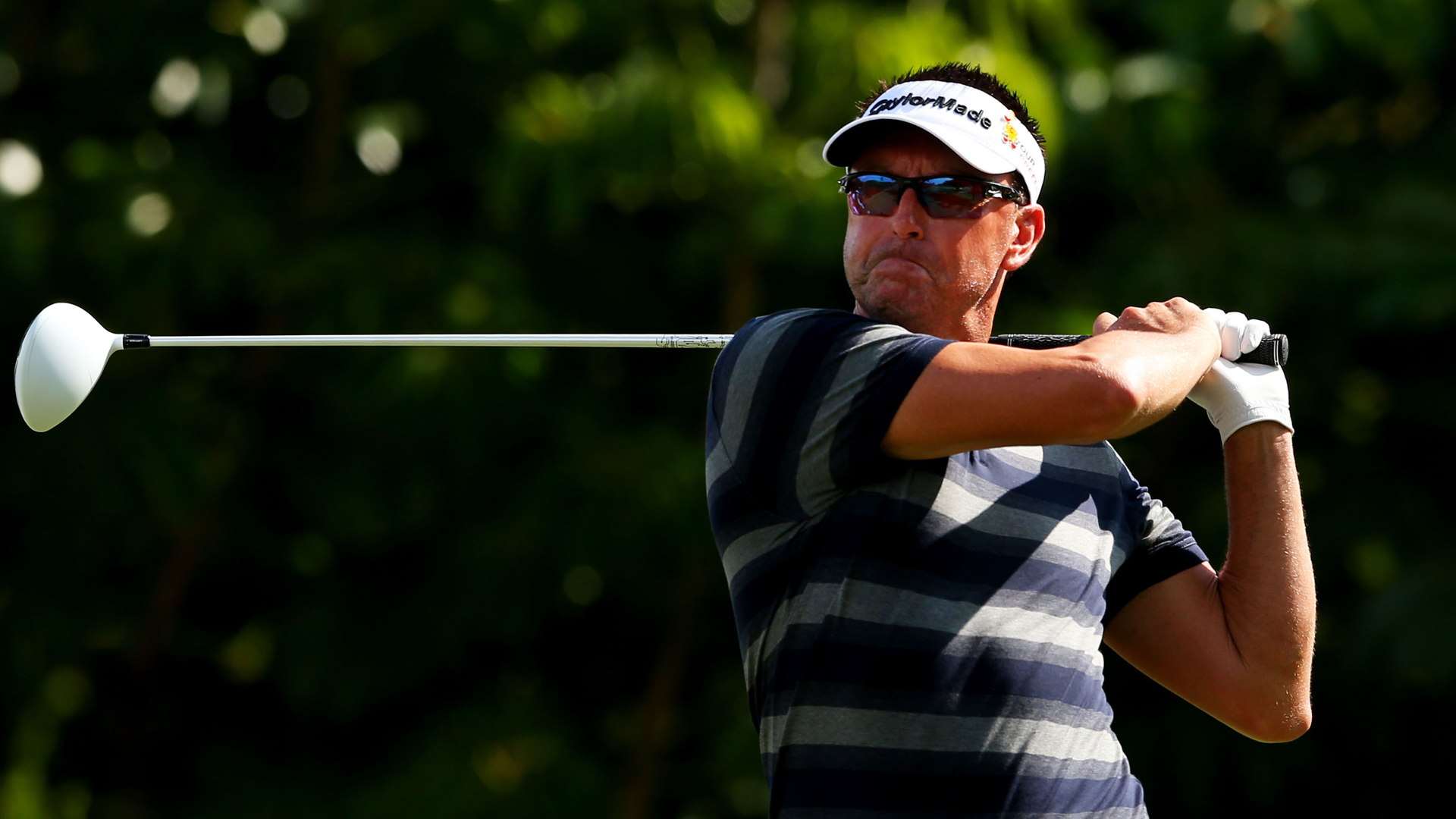 RobertAllenby - Cropped