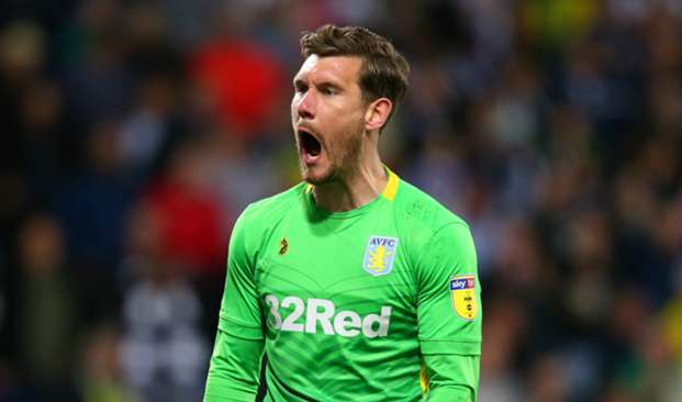 Jed Steer - cropped