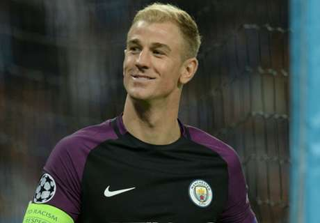 Emotional Hart on his City 'circus'