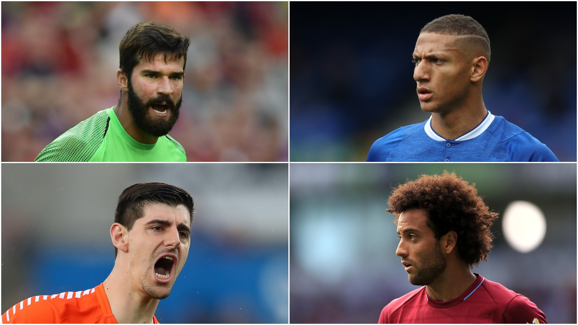 Alisson-richarlison-courtois-anderson_l8o94ni12da41p8zwv9gv0mp3