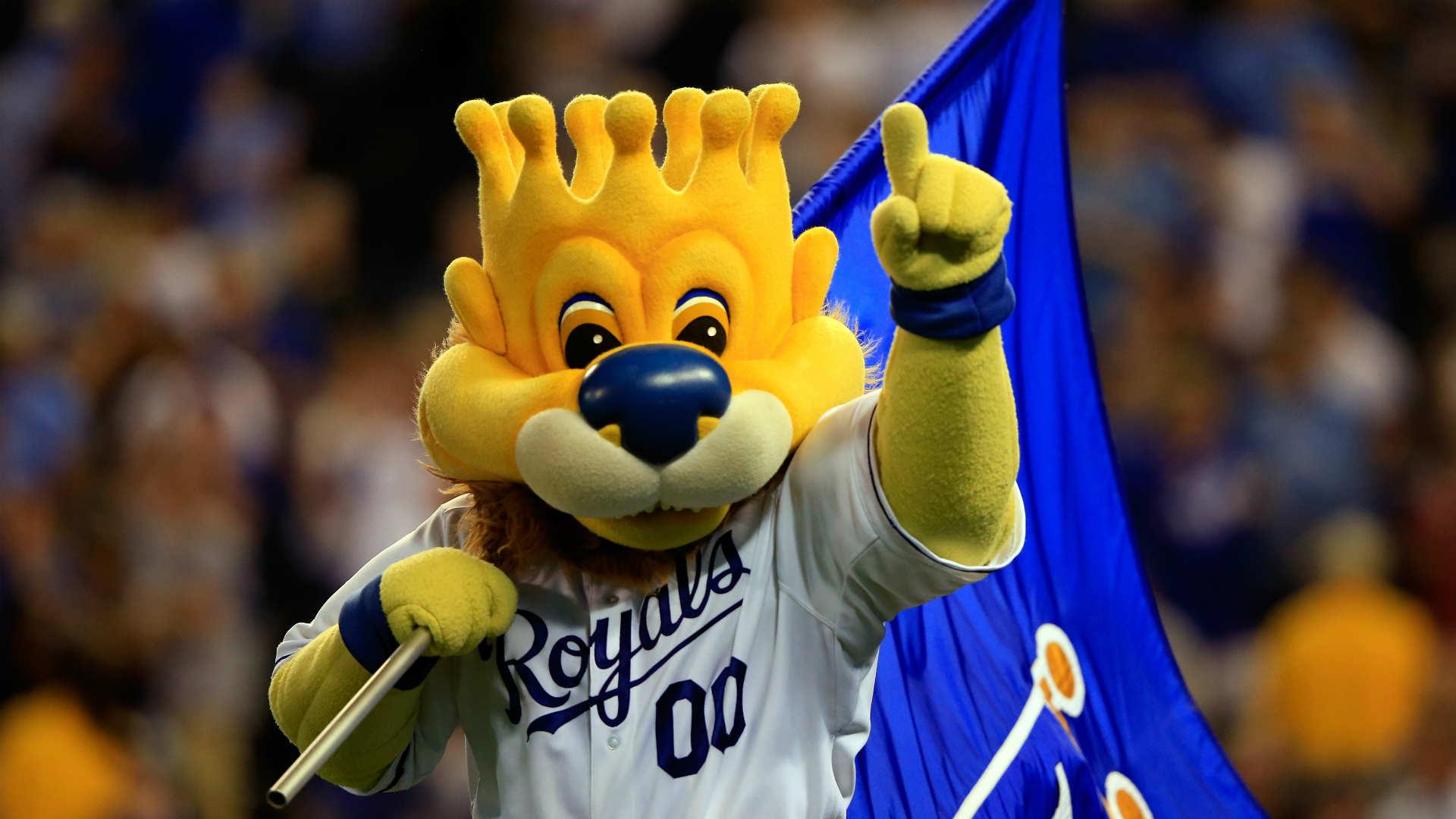 Royals-Mascot-061715-USNews-Getty-FTR
