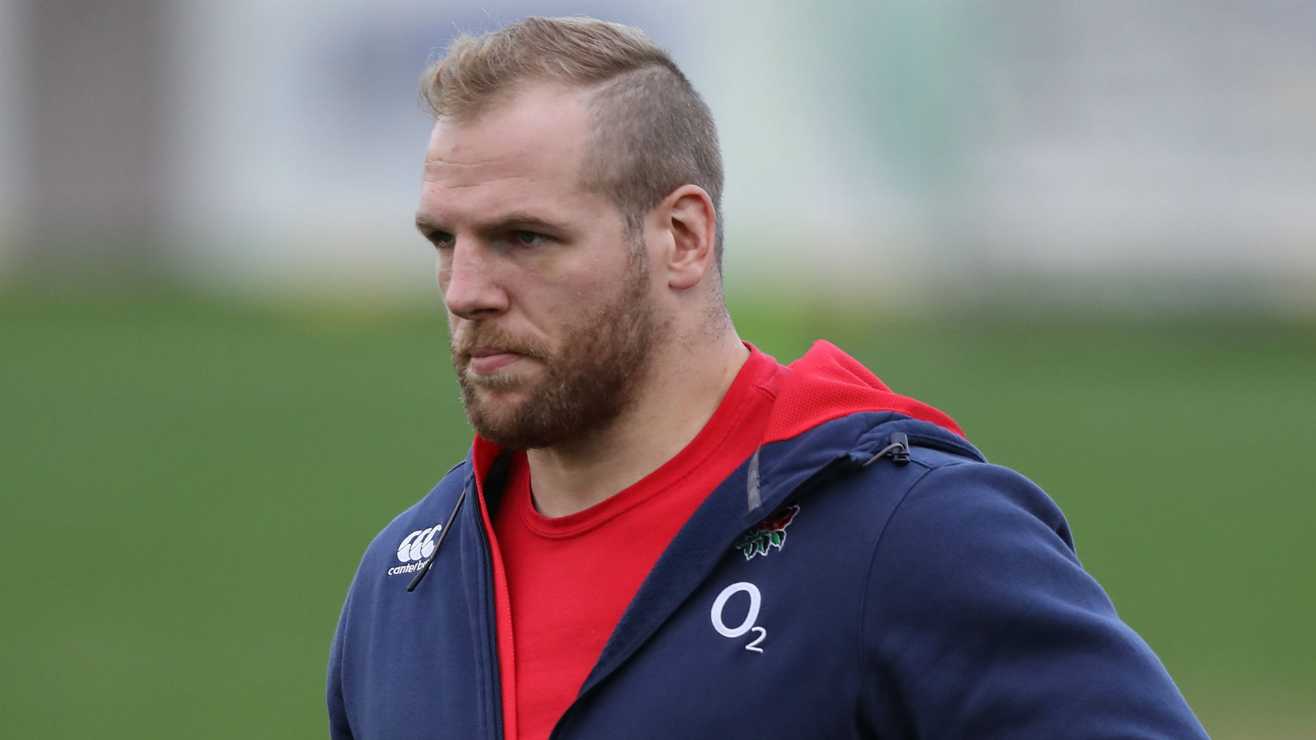 james haskell - photo #27