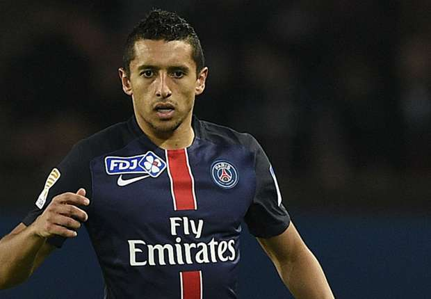 Marquinhos is ready to move on from PSG