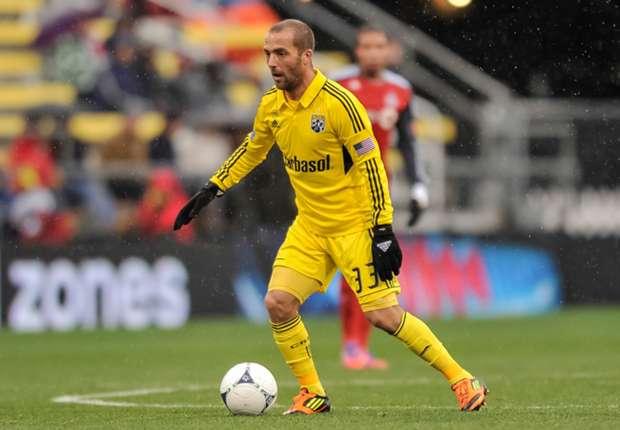 MLS Preview: Columbus Crew - Vancouver Whitecaps