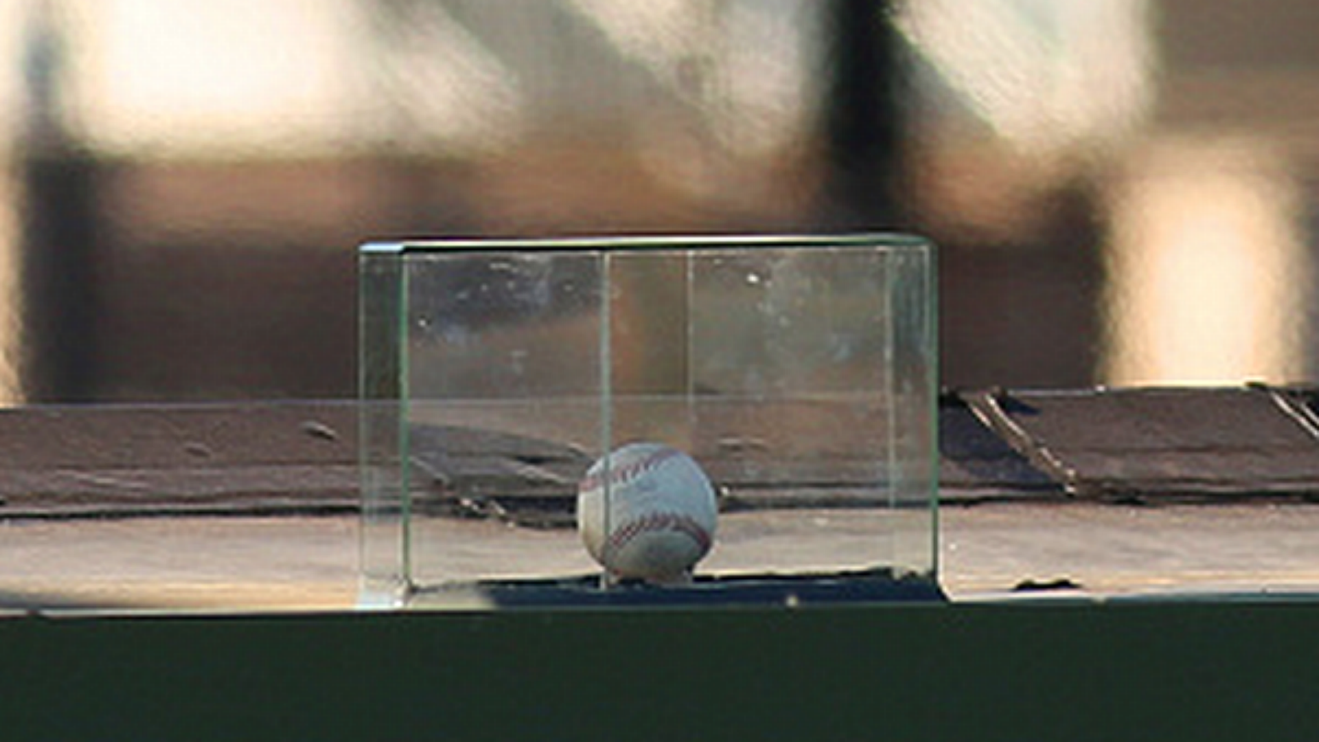the homerun ball for kyle Last night kyle schwarber absolutely crushed it with a monster home run that seemed to sail over the scoreboard it happened in the bottom of the seventh.