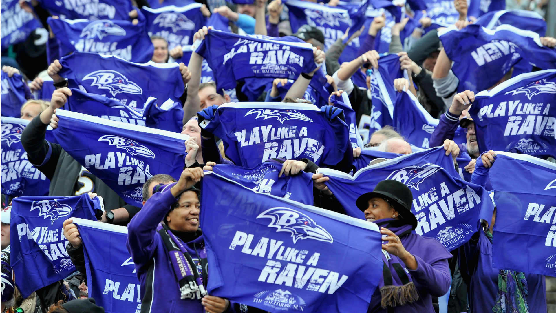 ravens-fans-010615-usnews-getty-ftr
