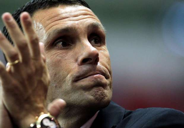 Poyet: Chelsea will win the Premier League