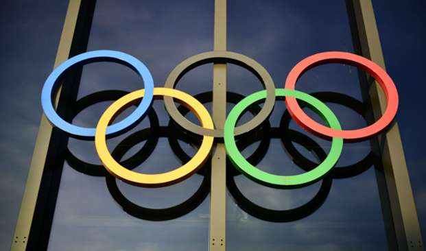 Olympic - cropped