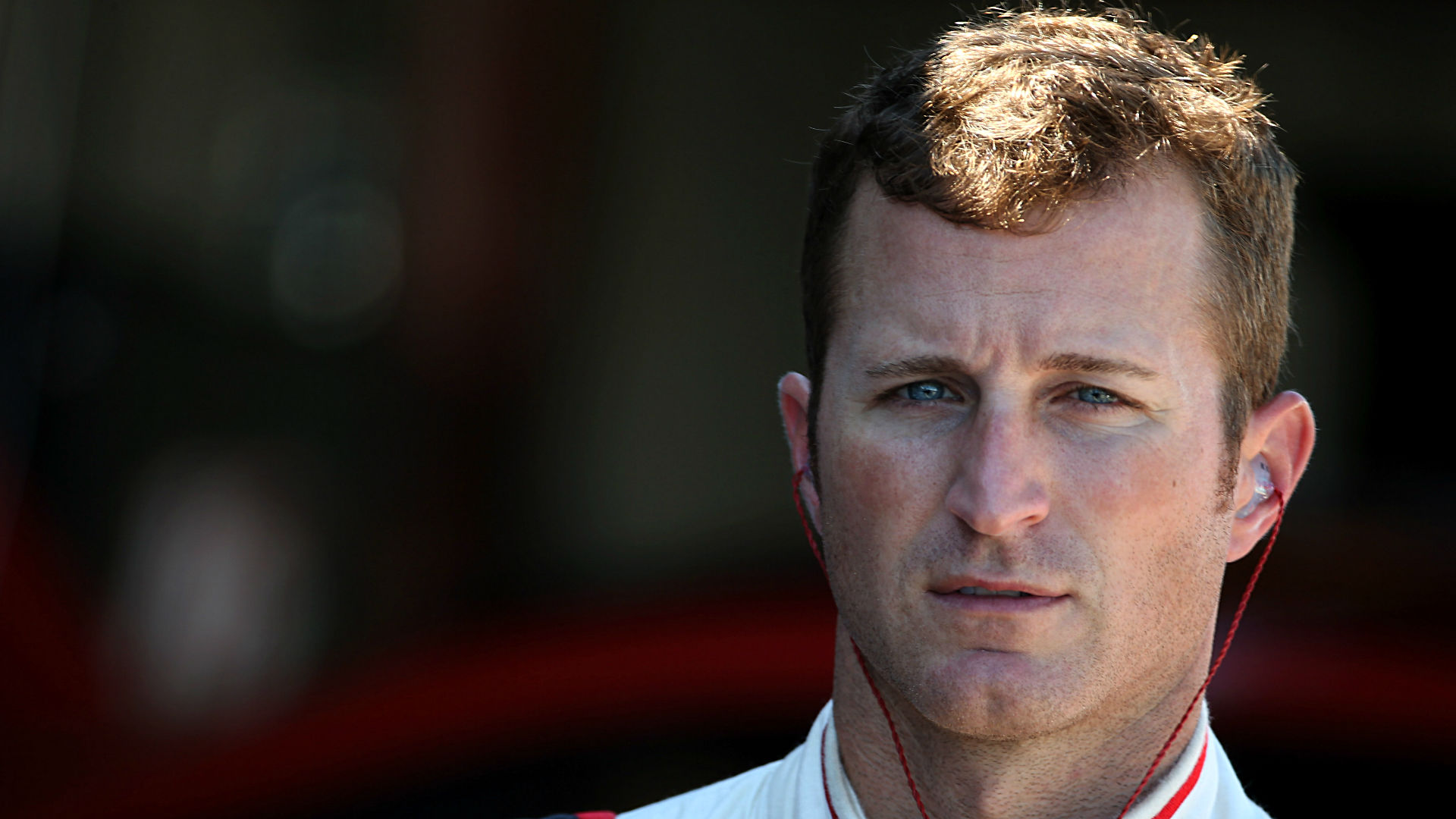 Hendrick Motorsports to drop Kasey Kahne after 2017 season