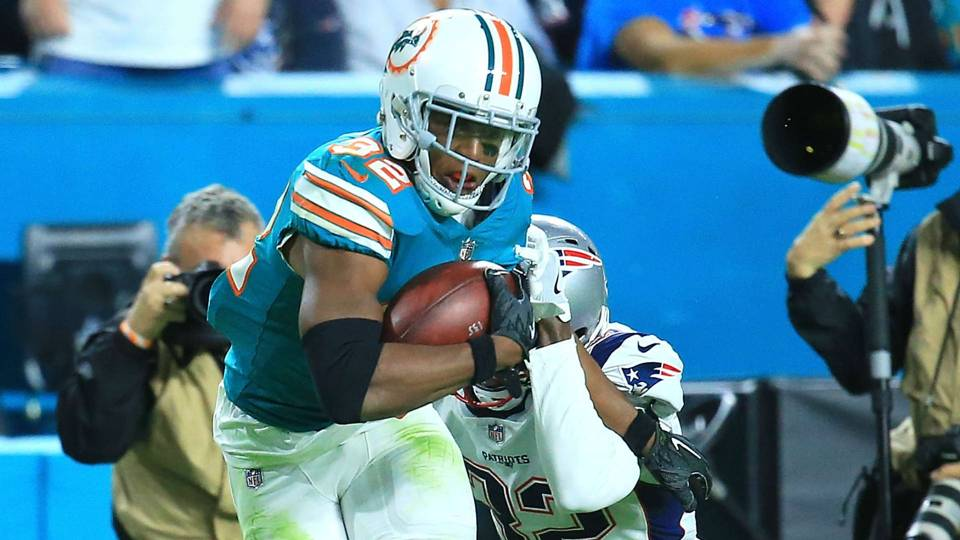 Kenyan-Drake-121117-USNews-Getty-FTR