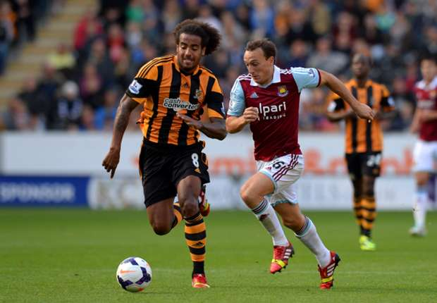 West Ham - Hull City Preview: Hammers look to end March slump