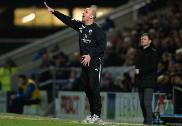 League Two Preview: Chesterfield eye riposte, Scunthorpe meet Southend