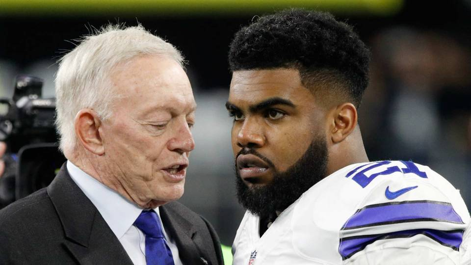 Jones-Elliott-072317-USNews-Getty-FTR