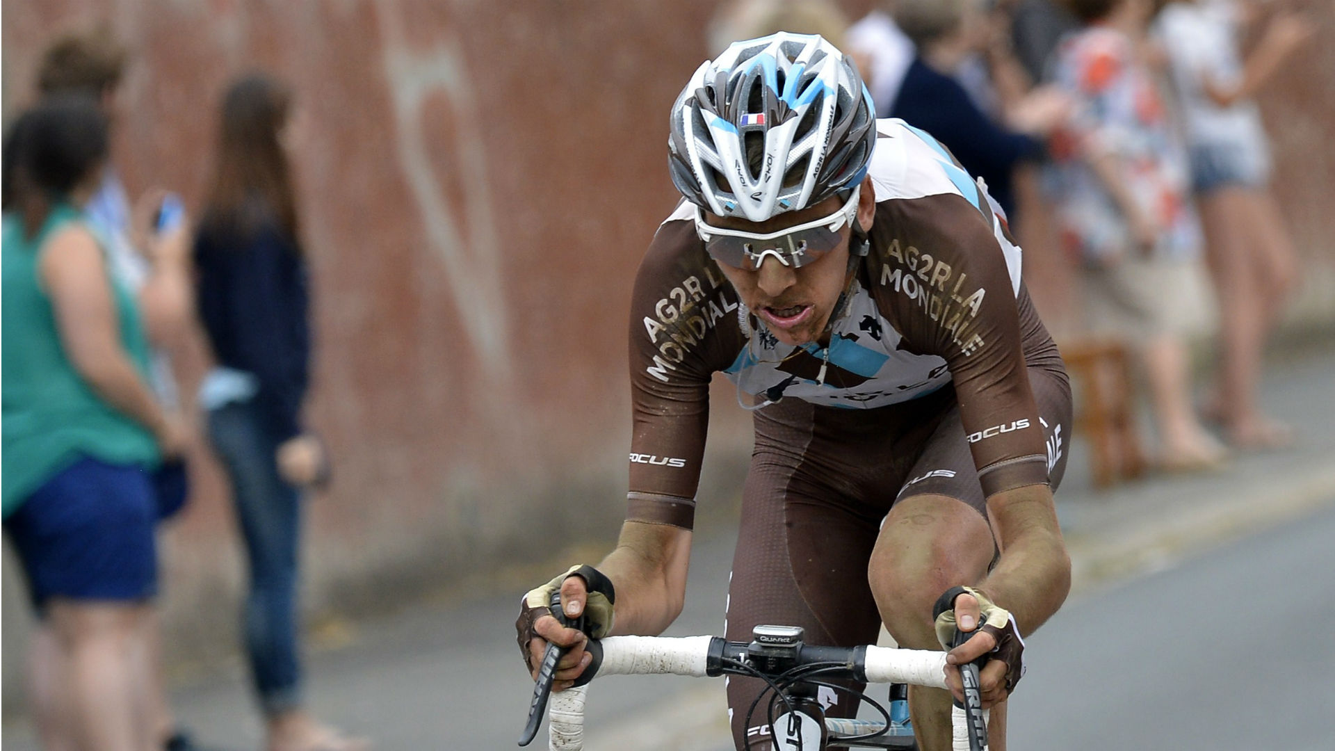 RomainBardet - Cropped