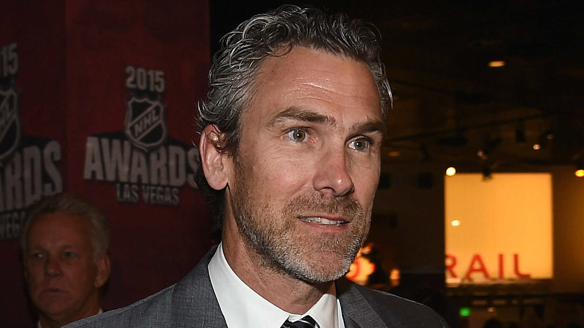 Canucks fire assistant GMs and director of player personnel