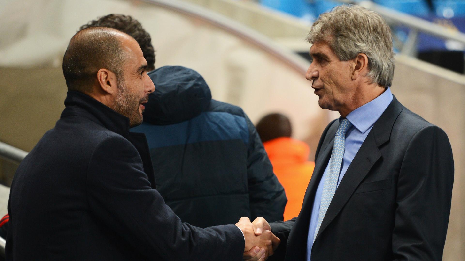 City suffer Silva blow, Yaya return close