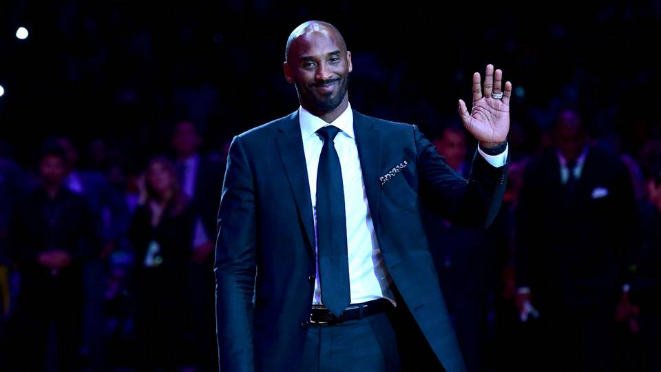 Kobe Bryant turns $6M investment in sports drink into $200M windfall