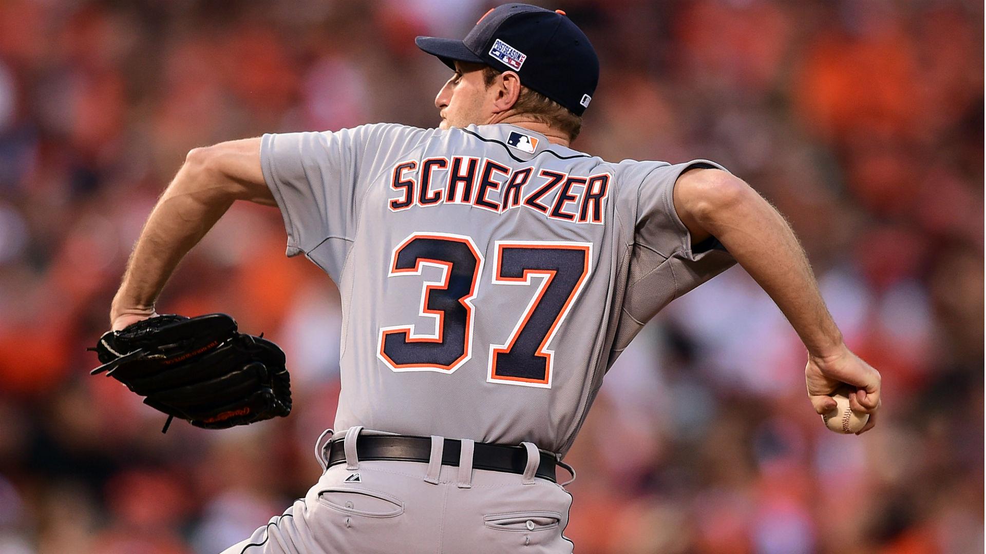 scherzer-max-012115-usnews-getty-ftr