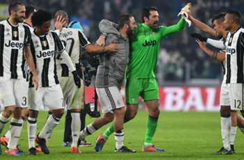 Juventus can certainly win Champions League this season - Sacchi