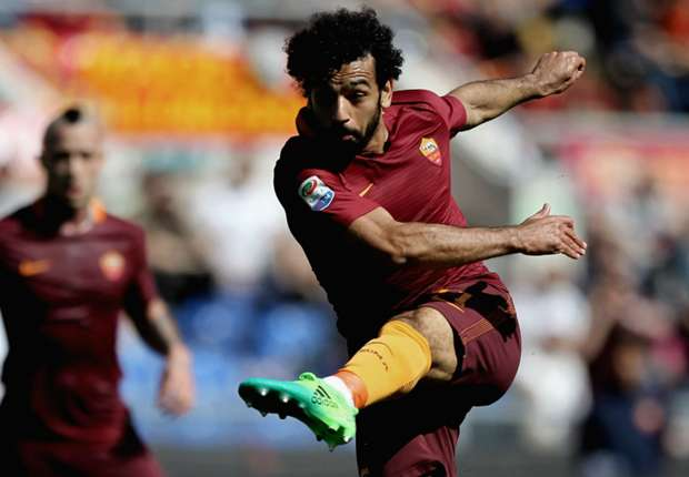 Salah signing takes Liverpool a step closer to title – Berger