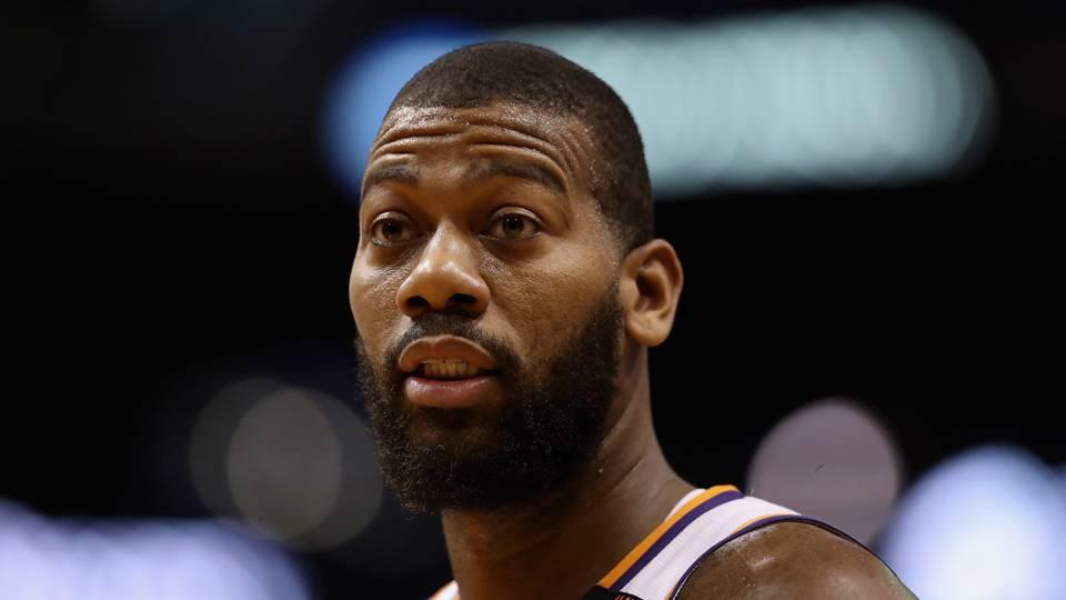 NBA free agency rumors: Raptors interested in former Celtics forward Greg Monroe